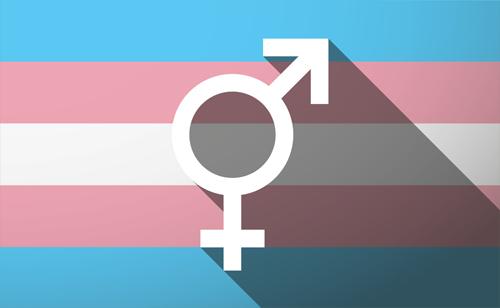 Gendertrajecten