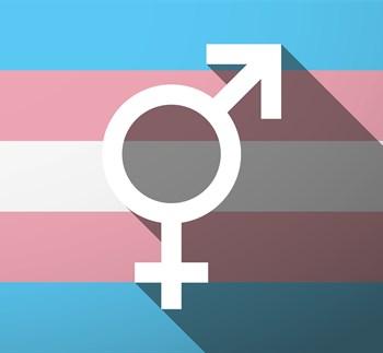 Gendertraject