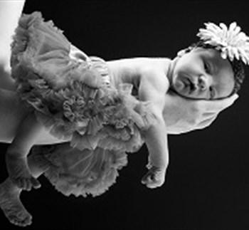 Klik hier voor meer informatie over | geboorte-is-iets-moois