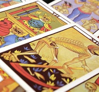 Klik hier voor meer informatie over | tarotkaarten-leggen