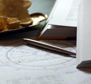 Klik hier voor meer informatie over | Astrologie
