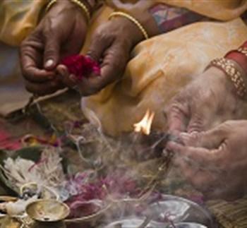Klik hier voor meer informatie over | Sjamanisme