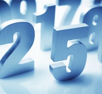 Klik hier voor meer informatie over | Numerologie